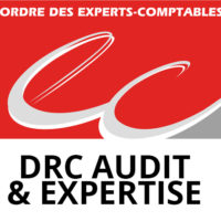 DRC-Audit-&-Expertise