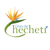 Logo-checheti-FINAL-01[1]