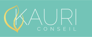 Kauri Conseil_Logo-vert