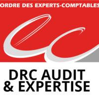 DRC-Audit-&-Expertise