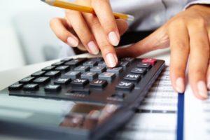 La-gestion-de-la-comptabilité-des-petites-entreprises