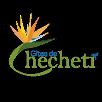 Logo-checheti-FINAL-01[1]