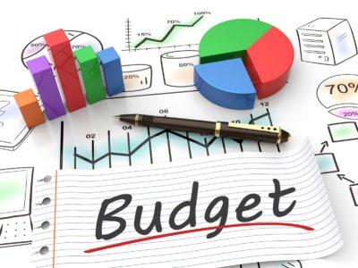 324456_Comment_calculer_mon_budget_pour_une_voiture