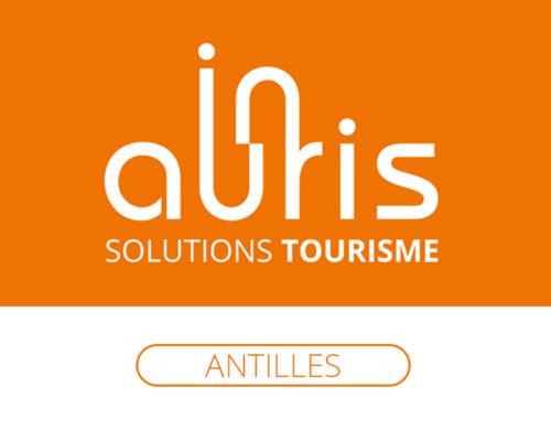 logo in Auris classement étoiles