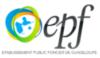 Logo EPF de Guadeloupe